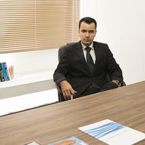 MF - Sociedade de Advogados