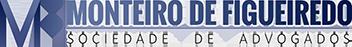 Advogados Trabalhistas - Advocacia Trabalhista Especializada (na defesa do trabalhador)